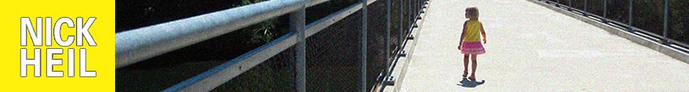 Nick Heil header image 3