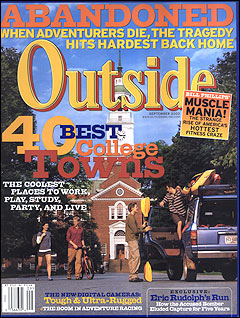 cover_200309_toc.jpg