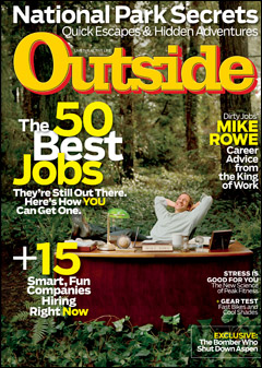 cover_may2009_toc